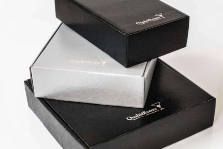cajas-regalo