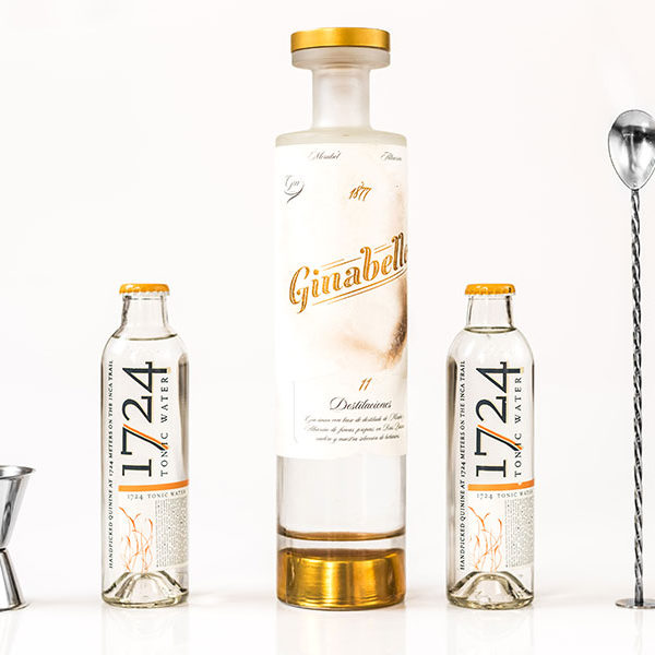 caja-gintonic-ginabelle-1724